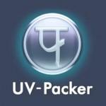 UV-Packer 3 免费放出