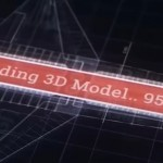 blender的MG视频相关插件
