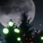 东方同人动画短片《Eternal Night – part 0》