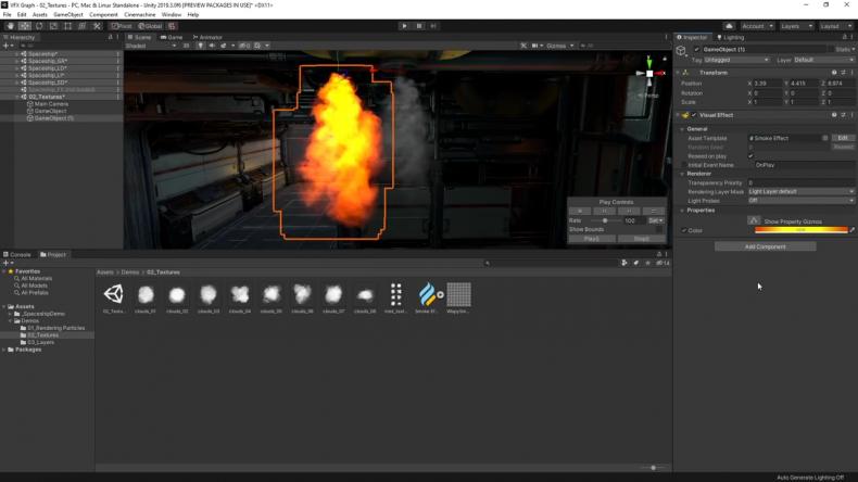 Creating Fire, Smoke[00_05_10][20200909-102307]