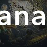 Foundry发布Katana 4.0