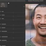 Adobe发布Photoshop 22.0