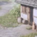 在Twinmotion中使用Quixel Megascans素材制作中世纪小村庄