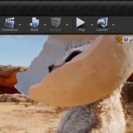 Weta Digital 虚幻引擎毛发展示短片幕后