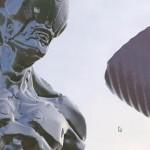 Otoy的GPU雕刻软件Sculptron新加入变形器功能