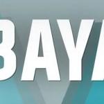 可以将Blender文件保存成maya格式的插件Baya
