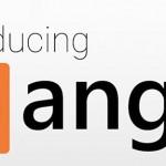Isotropix发布渲染器Angie