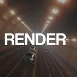 国产超强实时光线追踪渲染器D5 Render 发布1.8版本