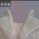 Otoy更新Sculptron 1.0