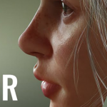 Reallusion发布Character Creator 3新模块Smart Hair