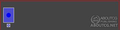 QQ截图20130216111034.png